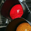 semafoarele din bucuresti modernizate cu peste 16 milioane euro