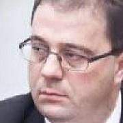 senator pdl psd manipuleaza sondajele pe bani europeni
