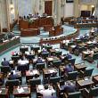 doi senatori prahoveni sefi de comisii parlamentare