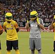 omagiu splendid al unei echipe braziliene pentru ayrton senna
