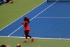 serena williams a doborat recordul lui stefi graf