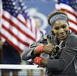serena williams din nou campioana