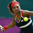 serena williams s-a calificat in finala la cincinnati