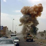 serie de atentate 115 oameni au murit