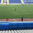 fotovideo infrangere nemeritata viitorul pandurii tg jiu- sportul snagov 2-1 juniorul raul bucur-90 de minute pe teren