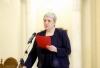 trei premiere istorice pentru romania in cazul in care sevil shhaideh devine prim-ministru