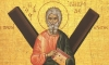 sfantul andrei crestinatorul neamului romanesc cinstit de ortodocsi catolici luterani si anglicani