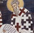 sfantul ierarh tarasie patriarhul constantinopolului