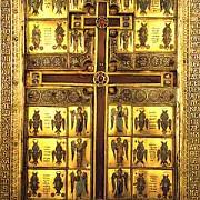 scoaterea sfintei cruci si inceputul postului