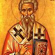sfantul apostol iacob ruda domnului