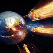 pe 19 aprilie vine sfarsitul lumii