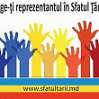 unirea romaniei cu moldova s-ar putea produce in weekend sfatul tarii 2 convocat lachisinau