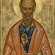 sfintii apostoli olimp rodion sosipatru erast cuart si tertie