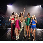 spice girls din nou impreuna pentru jocurile olimpice