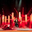 eurovision 2013 bonnie tyler  il sustine pe cezar ouatu