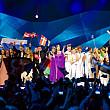 eurovision 2013 stii cine s-a calificat in finala