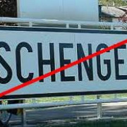 dupa ce a cheltuit un miliard de euro romania tot nu a intrat in schengen