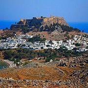 sicilia ar putea intra in faliment