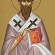 sfantul sfintit mucenic simeon episcopul persiei