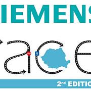 siemens race concurs tematic cu bloggeri