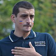 simion dupa unire chisinaul poate ramane capitala si parlamentul rep moldova mentinut
