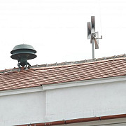 sirenele de calamitate vor fi testate in toata romania