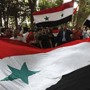 ue impune sanctiuni dure impotriva a 12 ministri sirieni