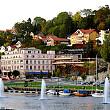 joburi pentru romani in norvegia