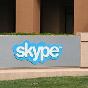 skype acuzat ca-si spioneaza utilizatorii si da informatiile autoritatilor