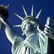 america este in faliment de stat