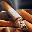 tara europeana cu cei mai putini fumatori