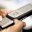 sms-uri false primite in numele metro cash  carry romania