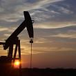 rezerva de petrol din romania este pe cale de epuizare