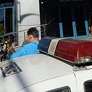 adrian sobaru arestat 30 de zile la domiciliu nu mai am bani sa traiesc