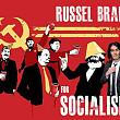 lectie despre ce inseamna socialism la un colegiu din suedia