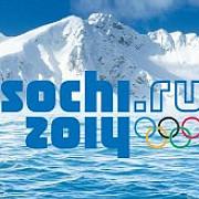 programul detaliat al jocurilor olimpice de iarna de la soci