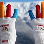 programul romanilor care vor concura luni la jocurile olimpice de la soci