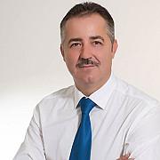 radu socoleanu - candidat independent pentru consiliul local ploiesti