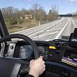 schimbari importante ale permiselor auto ce se intampla cu soferii de peste 70 de ani