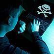 pirateria software a dus la 313 dosare penale in 2012