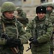 rusia retrage trupele de la granita cu ucraina