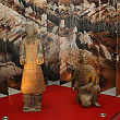 soldatii de teracota va asteapta la muzeu