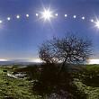 a inceput iarna astronomica