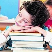 ore de sanatate in scoli