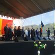 constantin stere s-a intors la soroca chiar de ziua republicii moldova foto