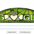 google celebreaza astazi pe sfantul patrick