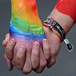 spania este cea mai toleranta tara in privinta homosexualitatii