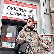 romanii din spania nu vor mai plati nicio cotizatie