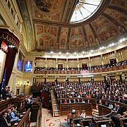 guvernul spaniol doreste limitarea avortului printr-un nou proiect de lege