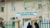 audieri la politia capitalei in anchetele care vizeaza spitalul de arsi din bucuresti
